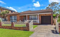 24 Thornton Avenue, Bass Hill NSW