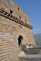 长城 (卢芳思) Tags: 长城 北京 great wall explored religion religious praying prayer sacred secret nikon beijing