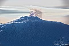 ETNA (fabiogis50) Tags: etna vulcano volcan sicilia smoke