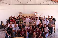 Partilha Vocacional - Vocação do Leigo (SAV/PV - Diocese de São José dos Campos) Tags: vocação partilha leigo vocacional testemunho diocese de são josé dos campos