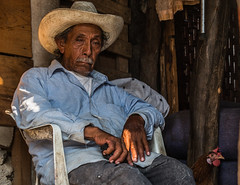 AGD_6317 (RaspberryJefe) Tags: ernestina mexicans mexico2017 zihuatanejo