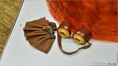 Steamtropolis 2017 - 023 (mchenryarts) Tags: cosplay costume costumes entertainment event fantreffen fotojournalismus gaslight kostuem kostueme musicians photojournalism steampunk victorian workshops