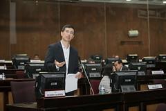 Richard Calderón - Sesión No.443 del Pleno de la Asamblea Nacional / 11 de abril de 2017 (Asamblea Nacional del Ecuador) Tags: asambleanacional asambleaecuador sesiónno443 pleno plenodelaasamblea plenon443 443 richardcalderón