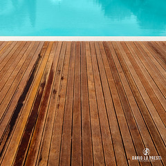Pool edge (Dario Lo Presti) Tags: heat bath beautiful blue bright brown classic clean clear comfortable cool copyspace deck edge floor flooring fresh hotel leisure lifestyle light luxury modern outdoors plank pond pool poolside refreshing relaxation resort rest spa sport stripes structure style summer swim swimmingpool tranquil travel vacation water wood woodenheatbathbeautifulbluebrightbrownclassiccleanclearcomfortablecoolcopyspacedeckedgefloorflooringfreshhotelleisurelifestylelightluxurymodernoutdoorsplankpondpoolpoolsiderefreshingrelaxationresortrestspasportstripesst