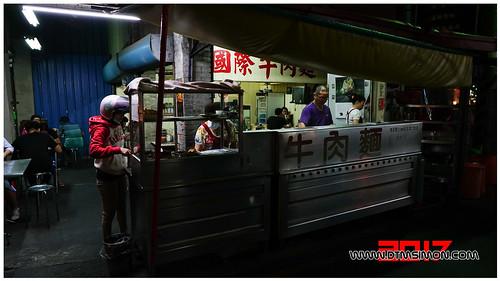 國際牛肉麵03.jpg