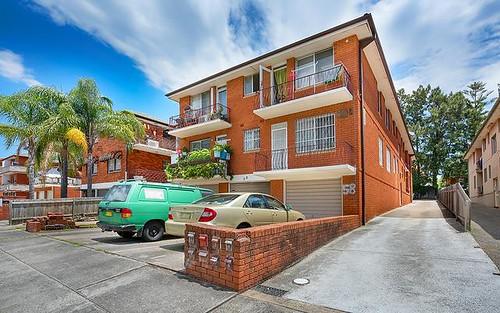 2/58 Macdonald St, Lakemba NSW 2195