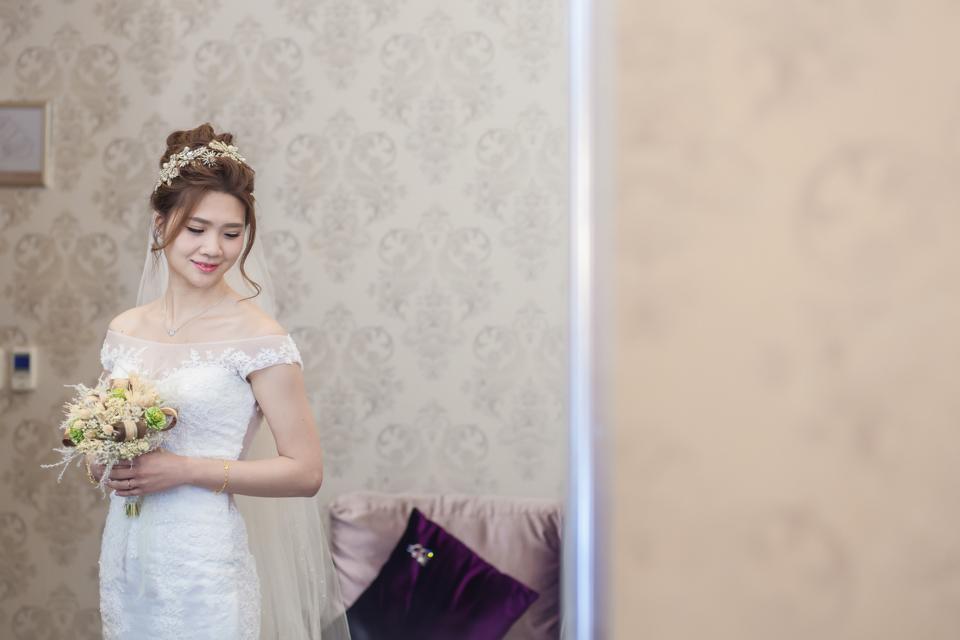 婚禮紀實-133