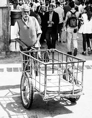 (vickie.v) Tags: fes fez fès maroc bw bnw blackwhite morocco bnwphotography blackandwhite streetphotography streetphoto travel travelphotography travelpics