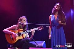 Isabeles ByEvaOrtiz_DSC_0044 (welivemusic.es) Tags: fesrtival milleni isabel vinardell isabelle laudenbach concierto live music welivemusic wlm