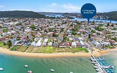 1/13 Bogan Road, Booker Bay NSW