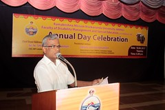 "Annual Day 2017 of RKMVU-FDMSE  (104) <a style=""margin-left:10px; font-size:0.8em;"" href=""http://www.flickr.com/photos/127628806@N02/34040848231/"" target=""_blank"">@flickr</a>"