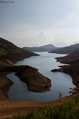 Avalanche Lake (Deepu Cyriac) Tags: ooty travel tamilnadu avalanche lake avalanchelake wildlife westernghats nature nilgiribiosphere landscape indianforest