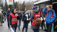 DSC02798 (spbtair) Tags: zenit fc football stpetersburg spb