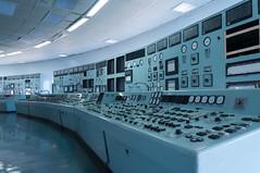 DSC_4380 (pjb304) Tags: power station fawley newforestdistrict england unitedkingdom gb