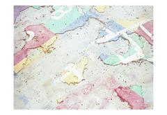 (harald wawrzyniak) Tags: analogue analog film scan kodak portra mediumformat mamiya 645af harald wawrzyniak austria 2016 styria floor lookdown