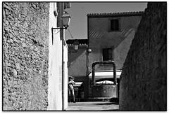 Le petit puits, Carcassone (Aude, France) (Jesús Cano Sánchez) Tags: elsenyordelsbertins canon ixus310hs vacances 2015 quelestcelieu frança francia france lengadocrosselhon languedocroussillon aude carcassona carcasona carcassonne unesco