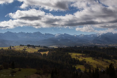 IMG_1824 (grzegorzbasista) Tags: mountains tatry giewont landscape