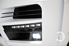 Tuning Range Rover (Codjer) Tags: tuning range rover