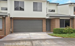 3/16 Ray Ellis Crescent, Forde ACT