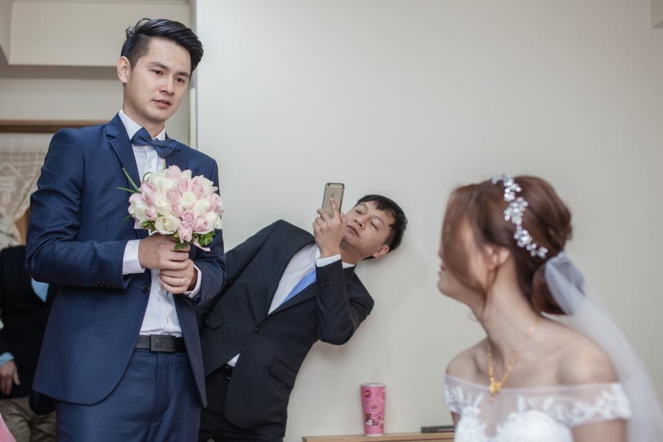 婚禮紀實-75