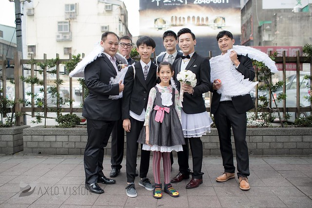 WeddingDay 20170204_093