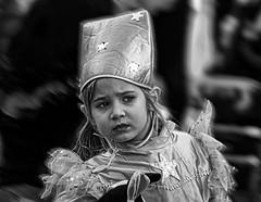 IMG_8124_bis (giannivignola) Tags: ritratto ritratti portrait faces faccia people persone candid