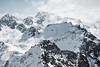 Verbier 5 (jfobranco) Tags: switzerland suisse valais wallis alps verbier ski snow mountain mountains