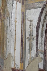 007 College (Hall) of the Augustals, Sacellum, Herculaneum (9) (tobeytravels) Tags: herculaneum collegeoftheaugustals hall