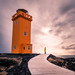 Svortuloft+lighthouse+-+Iceland+-+Travel+photography