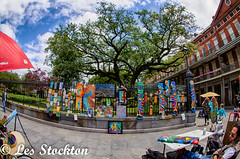 20170423_13491501_HDR.jpg (Les_Stockton) Tags: frenchquarter hdrefex highdynamicrange neworleans architectural architecture hdr vacation louisiana unitedstates us