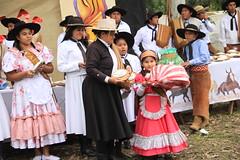 IMG_7422 (AgendaGauchaJujuy) Tags: aniversario fortingauchoelpialdereyes almuerzo criollo baile gauchos gauchas paisanas villajardíndereyes jujuy argentina