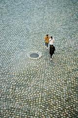 On the cobbles 1 (aylmerqc) Tags: paris france muséedulouvre thelouvre louvre gallery museum art beauxarts