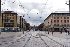 Brunnsparken, Göteborg (stofil) Tags: zeiss brunnsparken göteborg gothenburg sonya7ii sonya7m2 35mm sonnar