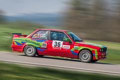 Blur explored-2017-04-25 (holgerreinert) Tags: blur explore trendingtags trending flickr flickrexplore motion speed rallye rallyecar sportscar motorsport motionblur