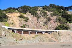 DSC_0290 (rachidH) Tags: scapes views pacific ocean sealrocks cliffhouse sutro baths tide lowtide lobos pointlobos oceanbeach sanfrancisco sf sanfran california rachidh nature