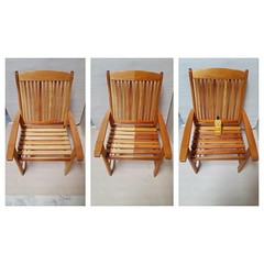 2015-09-28_10.05.51 (howardproducts) Tags: howardproducts sunshield wood conditioner protectant furniture teak outdoor sun uv rays protection patio table chairs