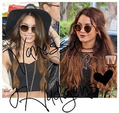 Vanessa Hudgens' Latest Hair Makeover (ForFashionTV) Tags: vanessahudgens vanessahudgenshot vanessahudgenssexy vanessahudgenshippiestyle vanessahudgensstylish vanessahudgensbohostyle vanessahudgensbrownhair vanessahudgenscool vanessahudgenscoollook vanessahudgensdyejob vanessahudgenshair vanessahudgenshairchange vanessahudgenshairmakeover vanessahudgenshairdo vanessahudgenshotlook vanessahudgenshotstyle vanessahudgensnewhair vanessahudgensnewhaircolor vanessahudgensnewhaircolour vanessahudgensnewhairdo vanessahudgensredhair vanessahudgenssexylook vanessahudgenssexystyle