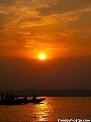 "Ganges • <a style=""font-size:0.8em;"" href=""http://www.flickr.com/photos/92957341@N07/8751515133/"" target=""_blank"">View on Flickr</a>"