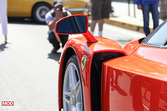 Concorso_Ferrari-8134 (NicoJarrettPhotography) Tags: classic cars photography italian events fast automotive ferrari exotic pasadena concorsoferrari carevent