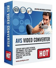 AVS Video Recorder v2.5.4.84 Cracked (pankur) Tags: video screen record recorder capture cracked avs v25484