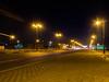 Street of  light - طريق من ضوء (! FOX) Tags: street light canon eos fox ahmad panning ahmed من أحمد a7mad a7med احمد خاين ضوء خائن فوكس الخاين الخائن al5ain 5ain 7dطريق