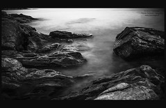 KnappStrandRing_13-wrzesie-2012_144a (fotomagiczny) Tags: nynshamn ringvgen strandvgen piewak szwecja spiewak knappelskr remik remigiusz fotomagik