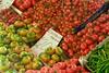 Pomodori, Siracusa
