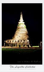 Legendha Sukhothai Hotel review by Maria_081