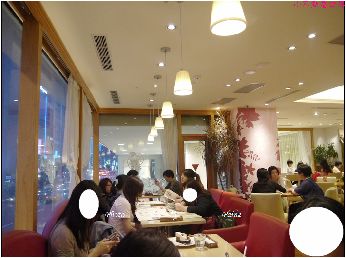 台北afternoon tea (27).JPG