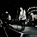 Frank Turner & The Sleeping Souls @ Stone Pony 6.8.13-42
