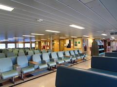 Chelan (zargoman) Tags: travel ferry boat marine ship publictransportation transportation transit pugetsound wsf salishsea washingtonstateferries wsdot washingtonstatedepartmentoftransportation floatinghighway ferriesdivision