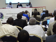TOPS Niger 204 (Africa Center for Strategic Studies) Tags: niger tops niamey acss africacenterforstrategicstudies topicaloutreachprogramseries
