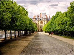 FONTAINEBLEAU (JAKE473) Tags: france fontainebleau mygearandme galleryoffantasticshots