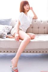 安田美沙子 画像95